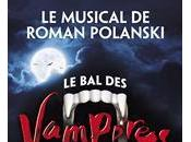 Vampires Mogador