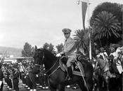 Juifs Maroc Album Photos