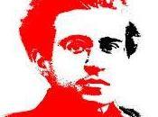 "Antonio Gramsci, ""J'ai journaliste absolument libre"