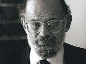 octobre 1961 Allan Ginsberg, Journal 1952-1962