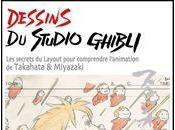 Totoro, Chihiro, Ponyo prennent d'assaut Musée Ludique