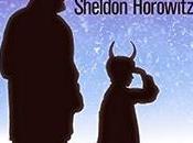 Dans peau Sheldon Horowitz, Derek Miller