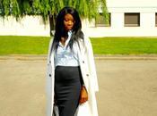 Working girl meilleure pote fashionistas enceintes