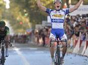 classement 2014 Paris-Tours