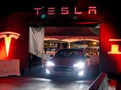 Podcast; Tesla innove encore