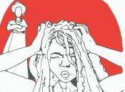 Jeunes socialistes: stéréotypes erreurs