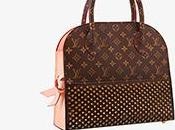 Louis Vuitton invite pointures réinventer Monogram