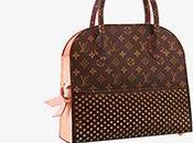 Louis Vuitton invite pointures réinventer Monogram