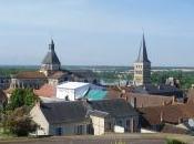 Escapade dans Nièvre