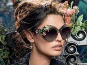 Bien choisir lunettes soleil