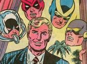 Ant-Man: voici Hank Pym!