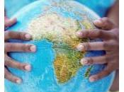 Comment faire renaitre panafricanisme?