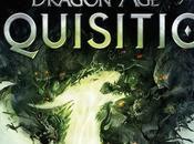 bande-annonce héroïque pour Dragon Inquisition