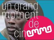 GRAND MOMENT CINEMMA (15/10/14)…