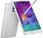 Samsung Galaxy Note test d'une phablette référence