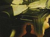 fantôme Baker Street