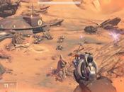 [Tuto] Destiny Spot farm facile Mars