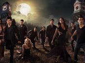 Vampire Diaries saison trop