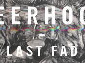 Deerhoof Last