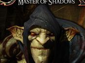 Test Styx (Xbox One)