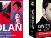 [Achat] Xavier Dolan Coffret premières réalisations
