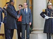 BOKO HARAM. Nigéria: Idriss Déby, piégé Boko Haram, piège François Hollande
