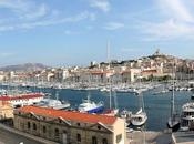 Bientôt 1ère centrale française géothermie marine Marseille
