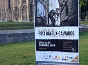 Bayeux pour prix Bayeux-Calvados correspondants guerre