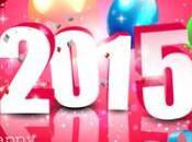 Faire l'argent 2015… prépare MAINTENANT