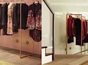 Wunderkind inaugure nouveau Flagship Store Berlin