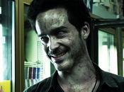 Gotham nouvelle drogue euphorique mais mortelle soir