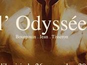 L'Odyssée bientôt librairie