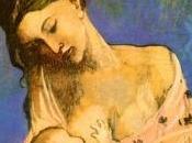 Livre mère [Albert Cohen]