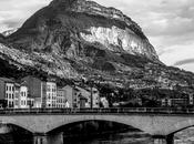 Retour Worldwide Photo Walk Grenoble!