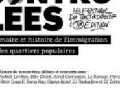 Festival Origines Contrôlées édition 2014.