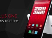 OnePlus disponible prévente Octobre