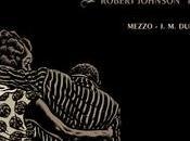 Love vain Robert Johnson, 1911-1938 Mezzo Dupont