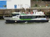 Martine Aubry nous a-t-elle menés bateau