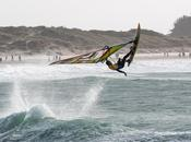 coupe monde windsurf Torche photos)