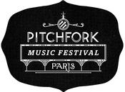 Tout Foutre spécial Pitchfork Music Festival Paris 2014