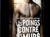 Critique Dvd: Poings contre murs