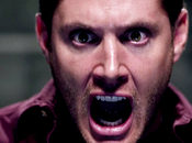 critiques Supernatural Saison Episode Soul Survivor.