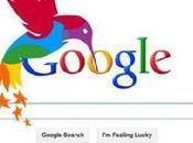Mise jour Google HummingBird