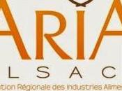 premier Trophée l'Innovation décerné Raifalsa-Alelor