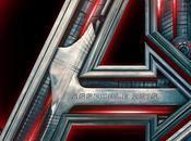 Bande annonce Avengers L'ère d'Ultron Joss Whedon, sortie Avril 2015.