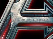 Avengers Ultron (Bande-annonce)