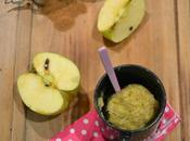cake pommes tentation réaliser avec enfants)