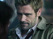 "Constantine Synopsis photos promos l'épisode 1.02 ""The Darkness Beneath"""