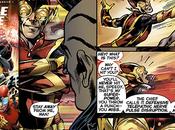 [COMICS] Justice League Saga