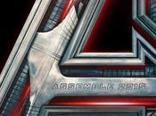 News Première bande-annonce pour «Avengers l'Ère d'Ultron»